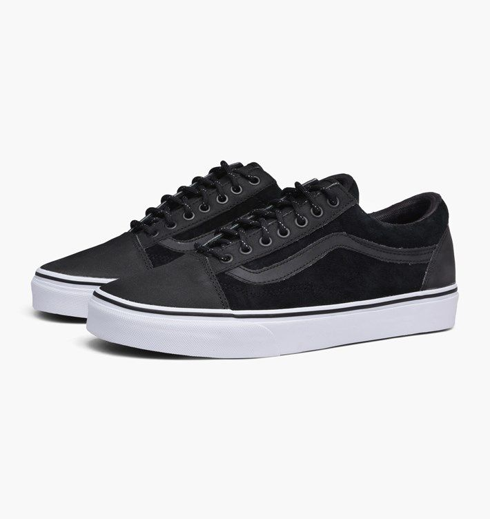 vans u old skool reissue transit line sneakers gold. Black Bedroom Furniture Sets. Home Design Ideas